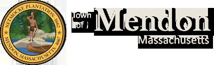 Mendon MA